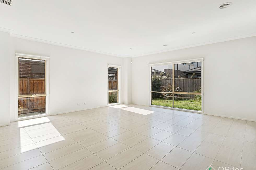 Fifth view of Homely house listing, 20 Glenfern Street, Keysborough VIC 3173
