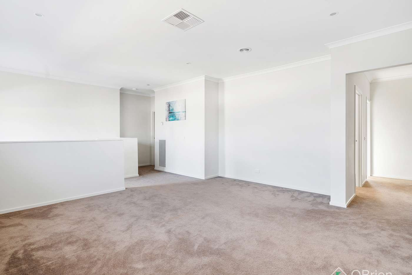 Seventh view of Homely house listing, 20 Glenfern Street, Keysborough VIC 3173