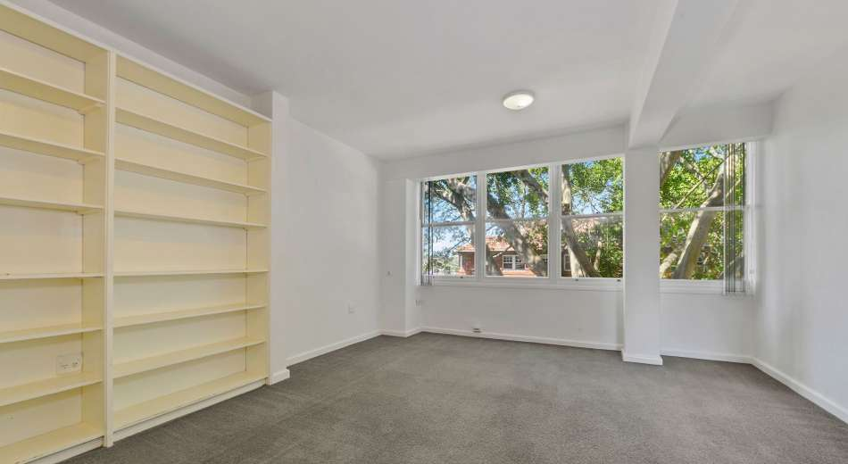 10/38 Nelson Street, Woollahra NSW 2025