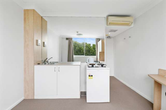 809/302-308 Crown Street, Darlinghurst NSW 2010