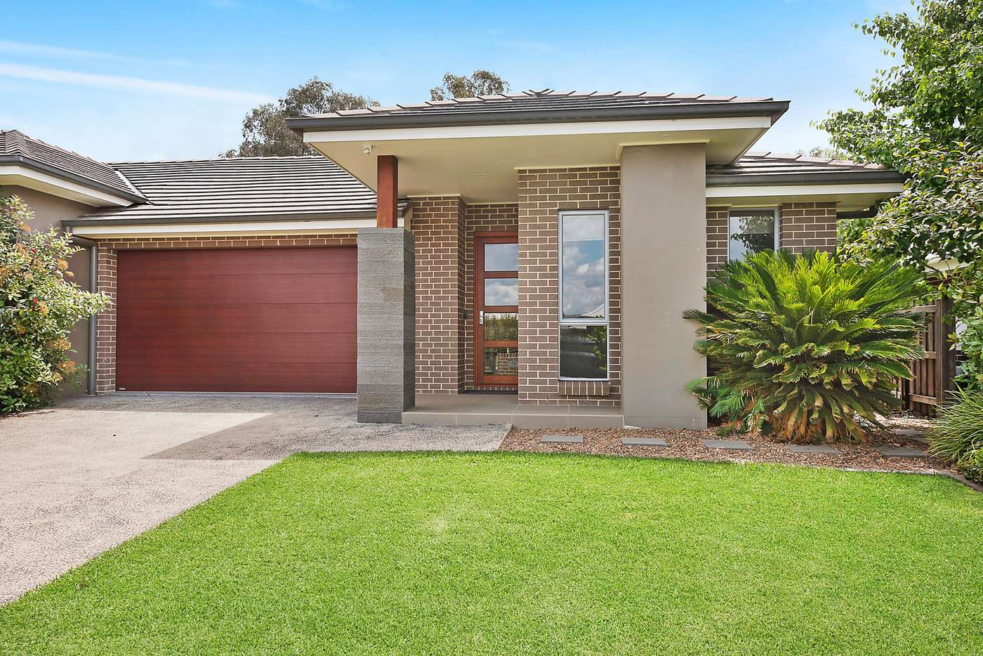 Main view of Homely house listing, 7A Inverness Avenue, Mudgee NSW 2850