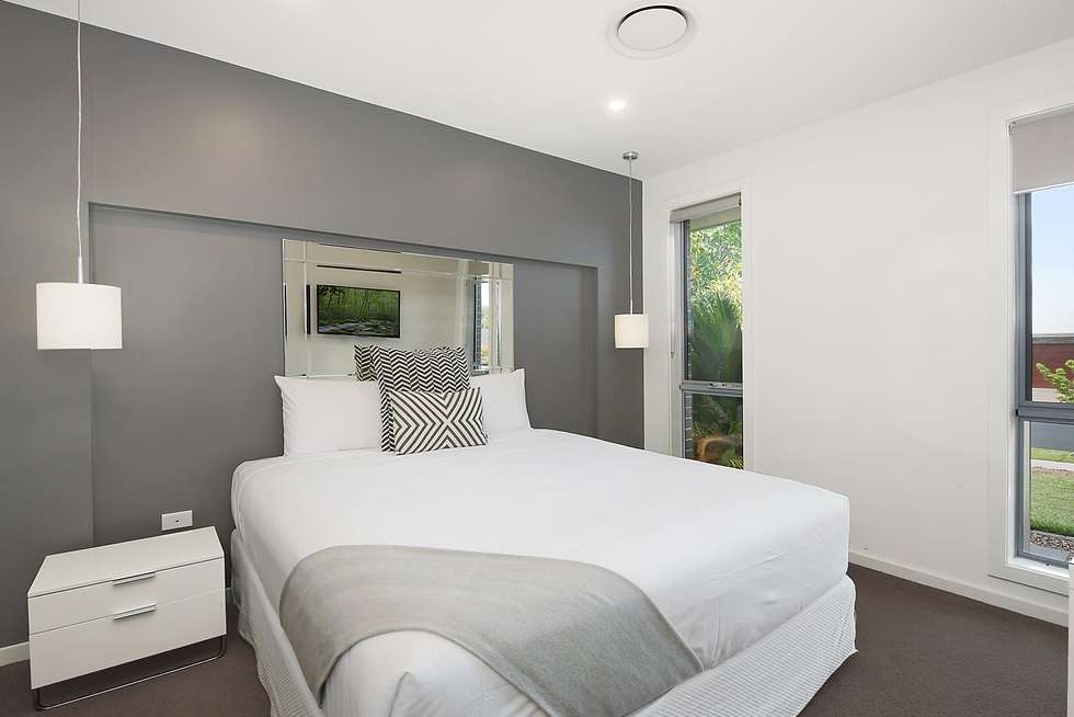 Second view of Homely house listing, 7A Inverness Avenue, Mudgee NSW 2850