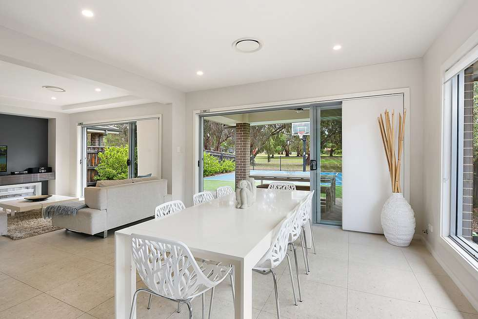 Third view of Homely house listing, 7A Inverness Avenue, Mudgee NSW 2850