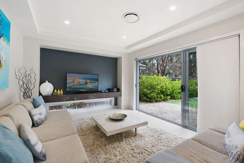 Fourth view of Homely house listing, 7A Inverness Avenue, Mudgee NSW 2850