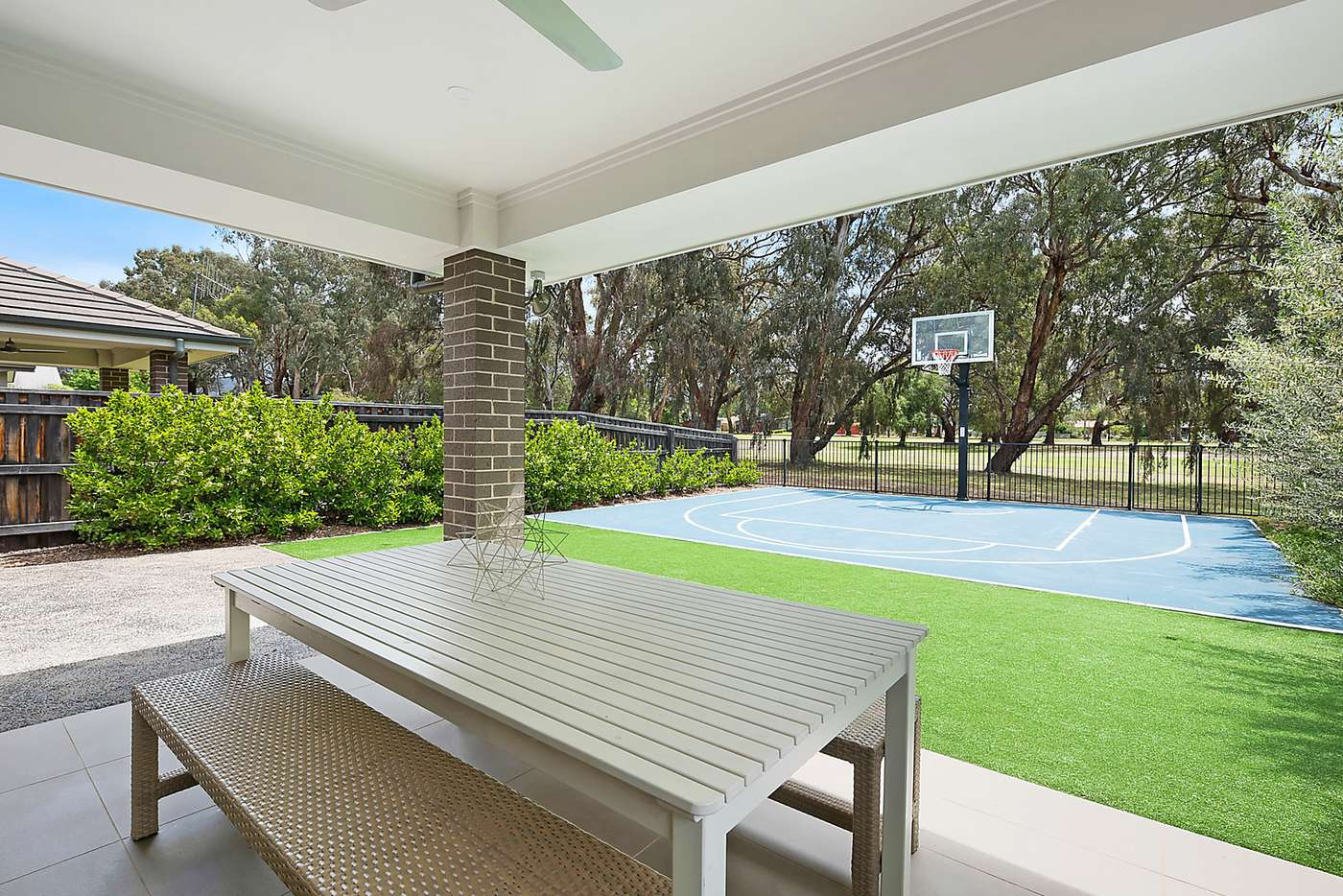 Fifth view of Homely house listing, 7A Inverness Avenue, Mudgee NSW 2850