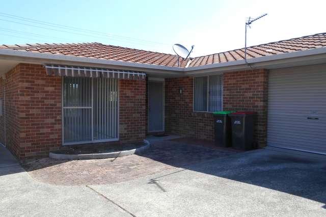 1/78A Bray Street, Coffs Harbour NSW 2450