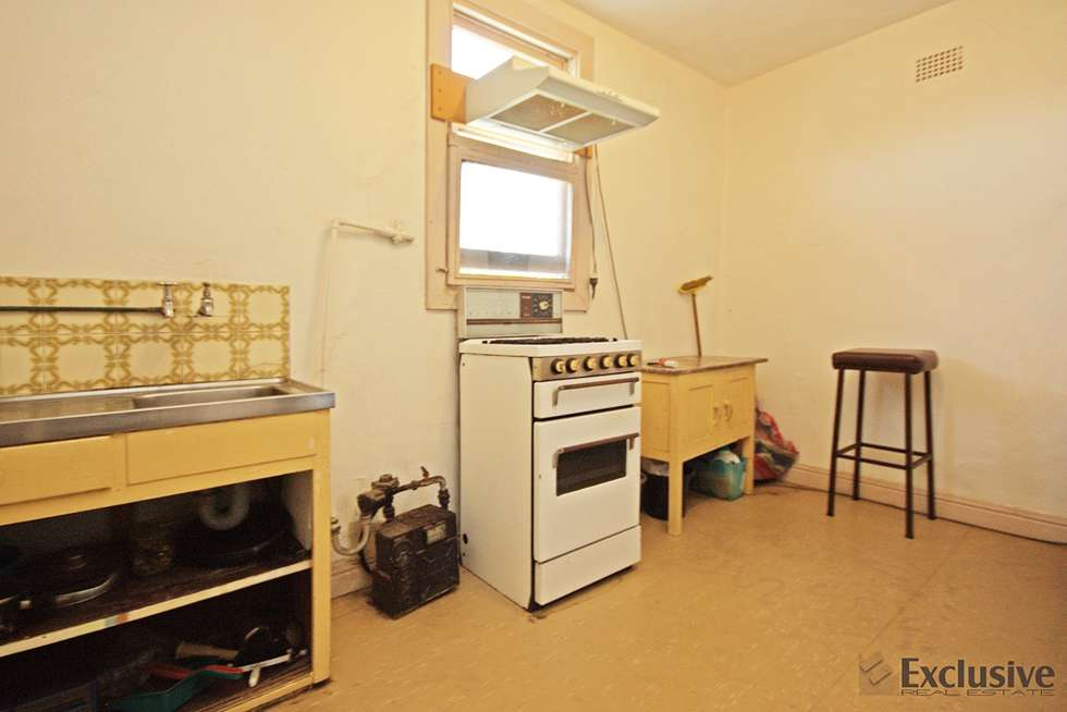 Second view of Homely studio listing, 22 Norton Street, Ashfield NSW 2131