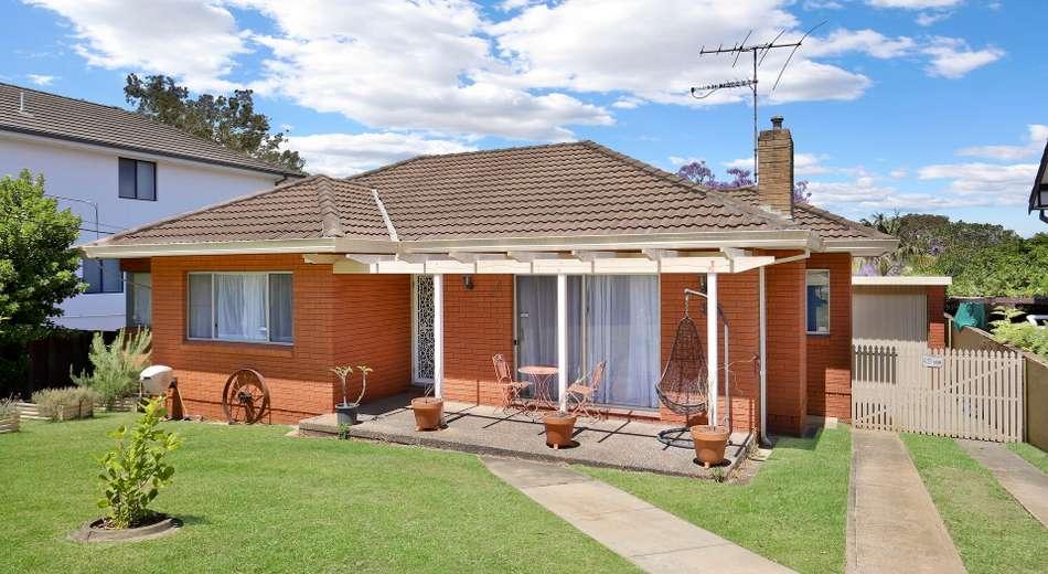 26 Cross Street, Baulkham Hills NSW 2153