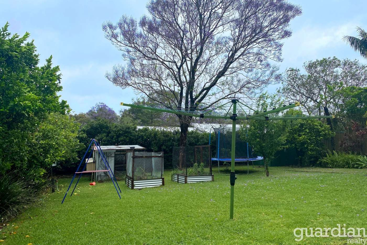 Sixth view of Homely house listing, 26 Cross Street, Baulkham Hills NSW 2153