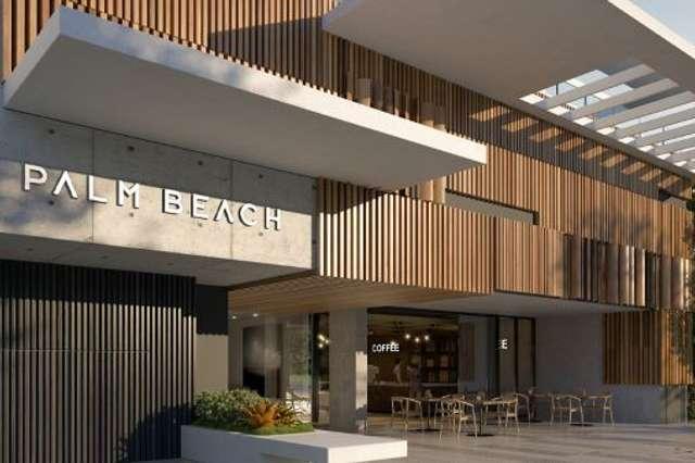 905/16-18 Seventh Avenue, Palm Beach QLD 4221