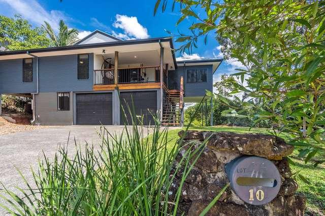 10 Stott Street, Tweed Heads West NSW 2485