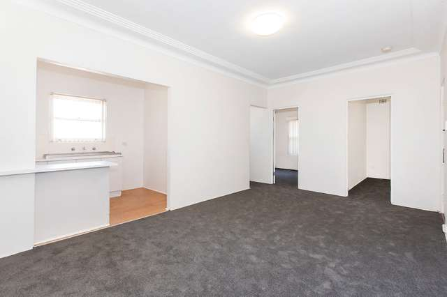 6/157 Bestic Street, Brighton-le-sands NSW 2216