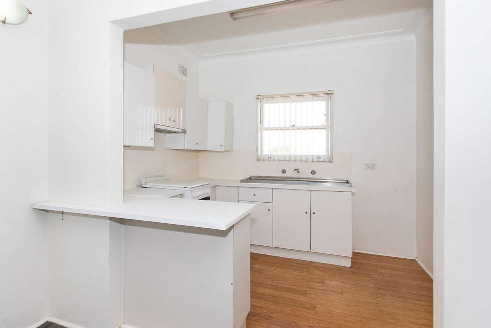 Second view of Homely apartment listing, 6/157 Bestic Street, Brighton-le-sands NSW 2216
