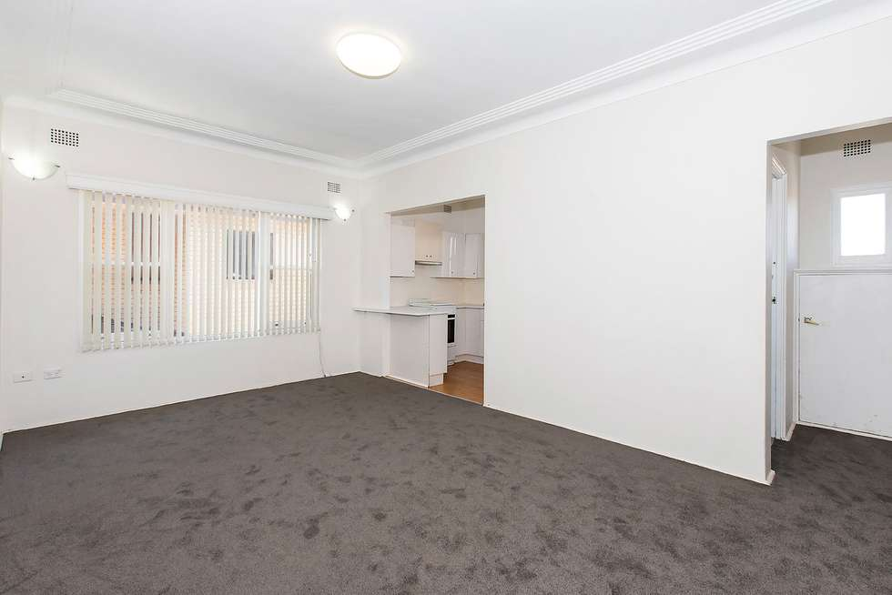 Third view of Homely apartment listing, 6/157 Bestic Street, Brighton-le-sands NSW 2216