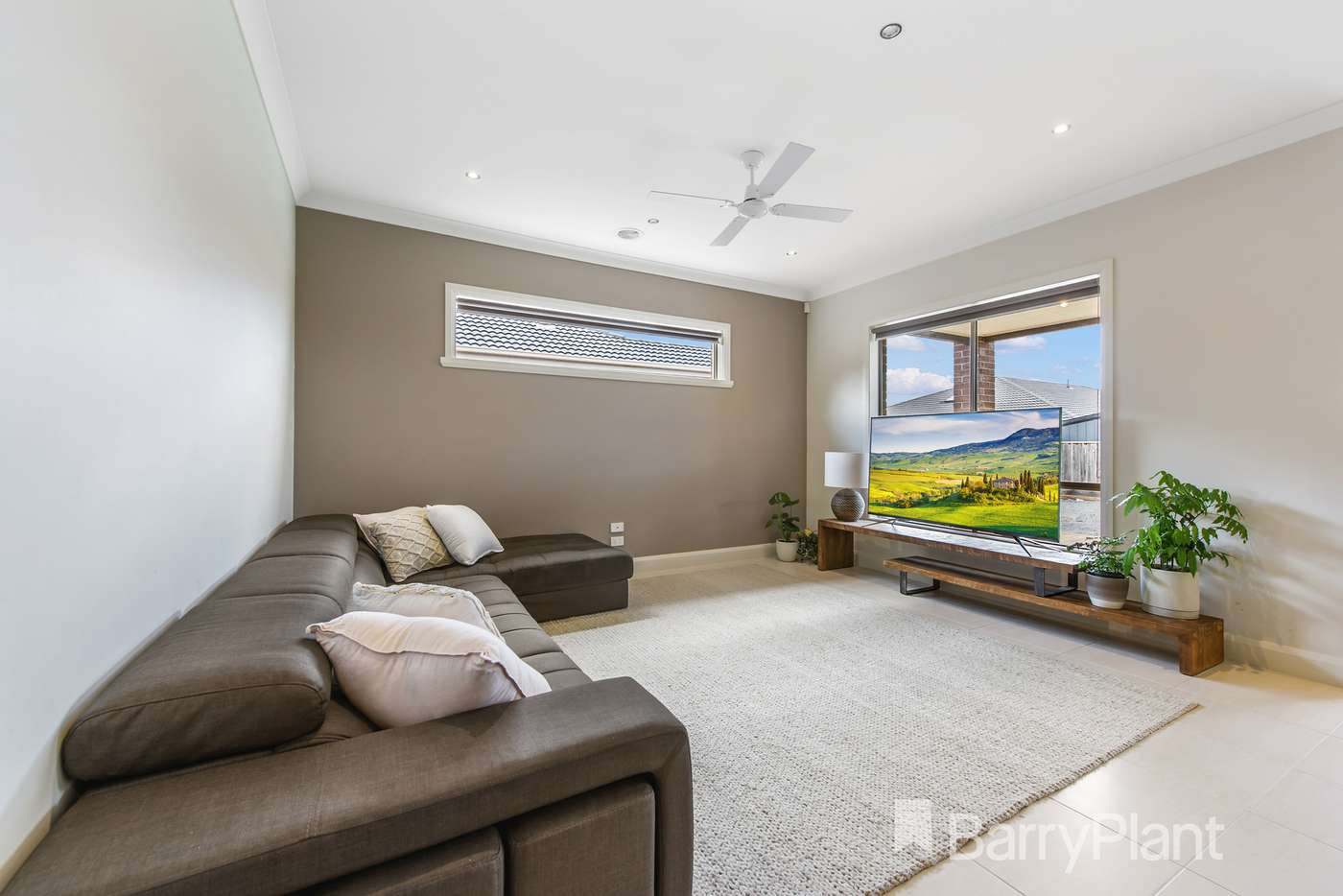 Fifth view of Homely house listing, 17 Chanticleer Avenue, Harkness VIC 3337