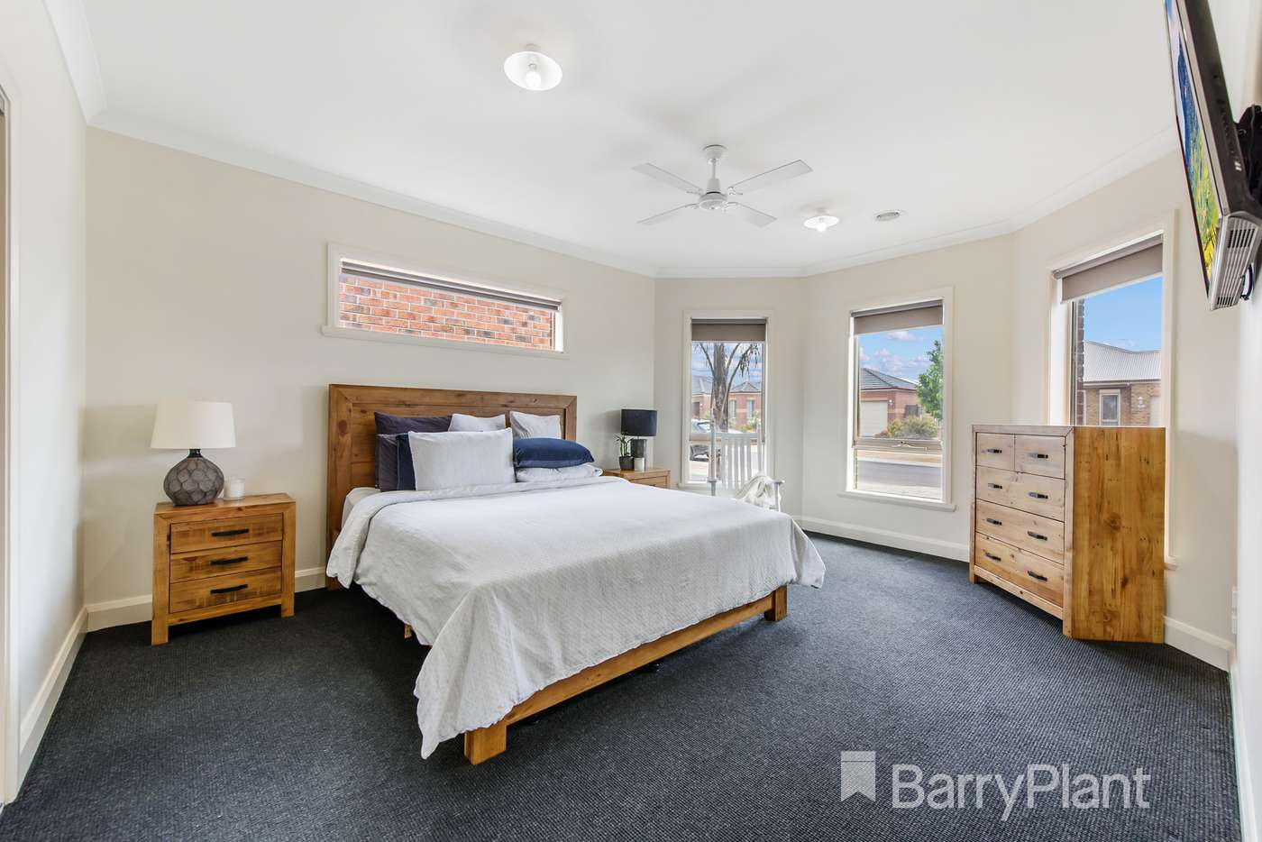 Sixth view of Homely house listing, 17 Chanticleer Avenue, Harkness VIC 3337