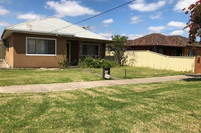 12 Cleveland Street, St Albans VIC 3021