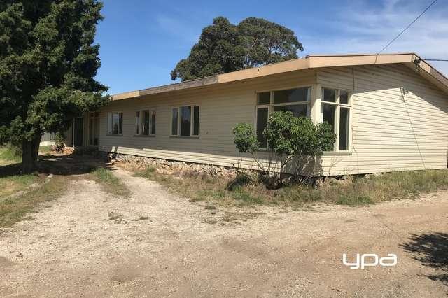 510 Settlement Road, Sunbury VIC 3429