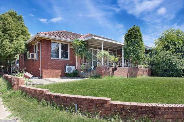 30 Seven Hills Road, Baulkham Hills NSW 2153
