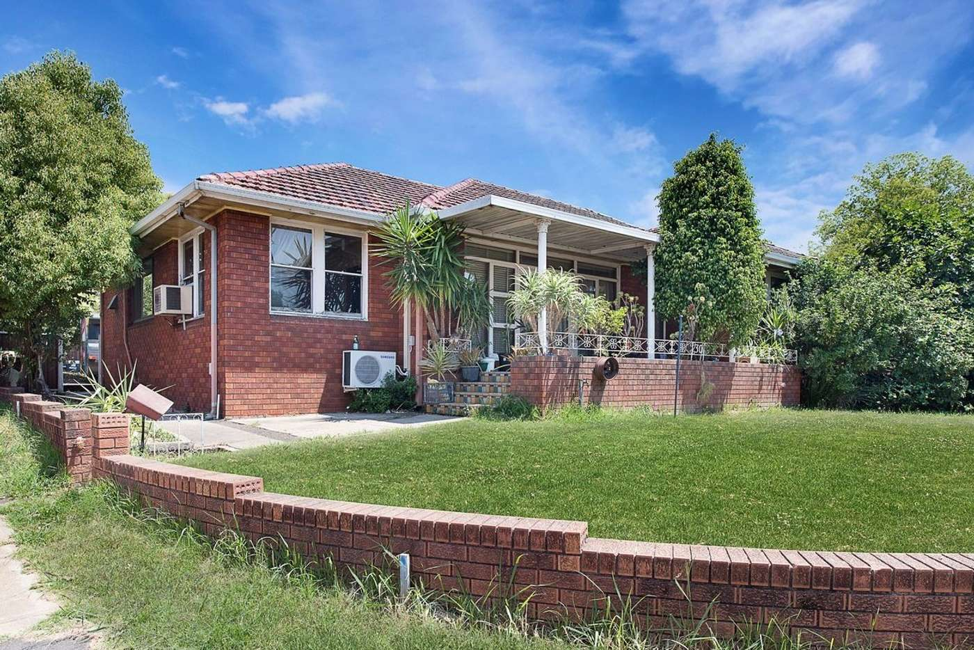 Main view of Homely house listing, 30 Seven Hills Road, Baulkham Hills NSW 2153