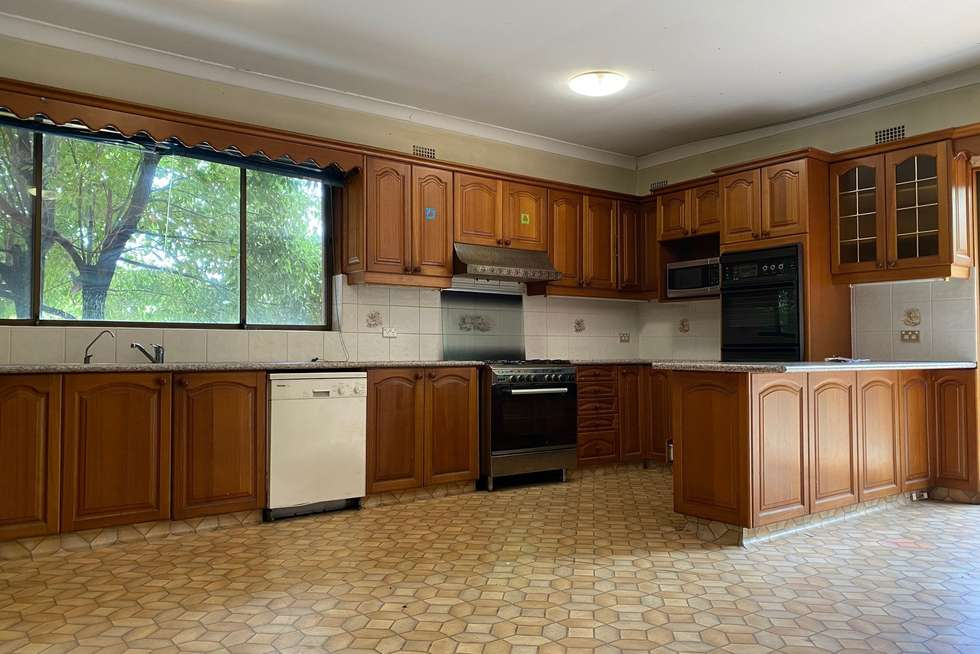 Second view of Homely house listing, 30 Seven Hills Road, Baulkham Hills NSW 2153
