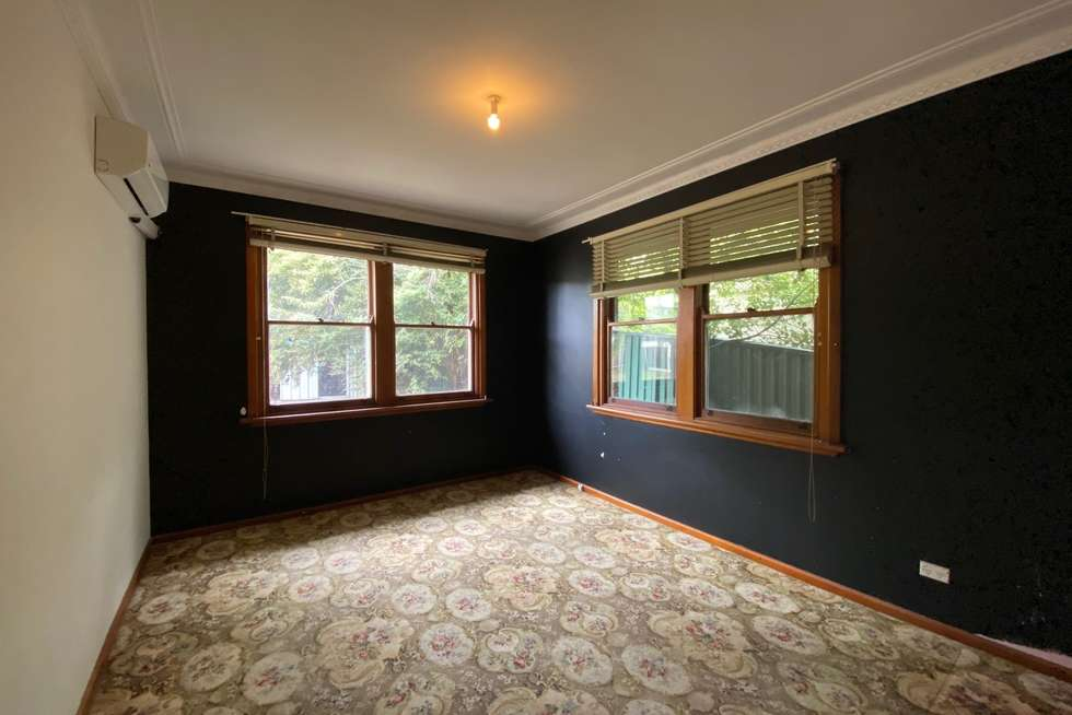 Fifth view of Homely house listing, 30 Seven Hills Road, Baulkham Hills NSW 2153