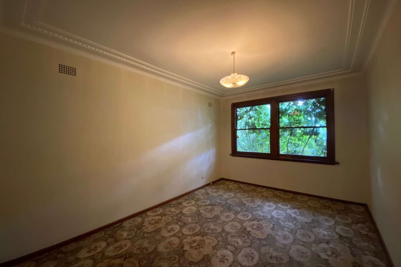 Sixth view of Homely house listing, 30 Seven Hills Road, Baulkham Hills NSW 2153