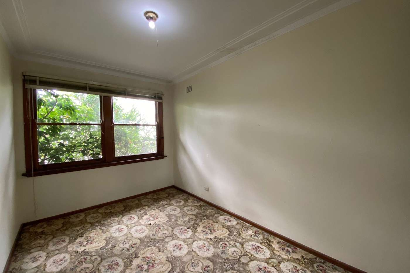 Seventh view of Homely house listing, 30 Seven Hills Road, Baulkham Hills NSW 2153
