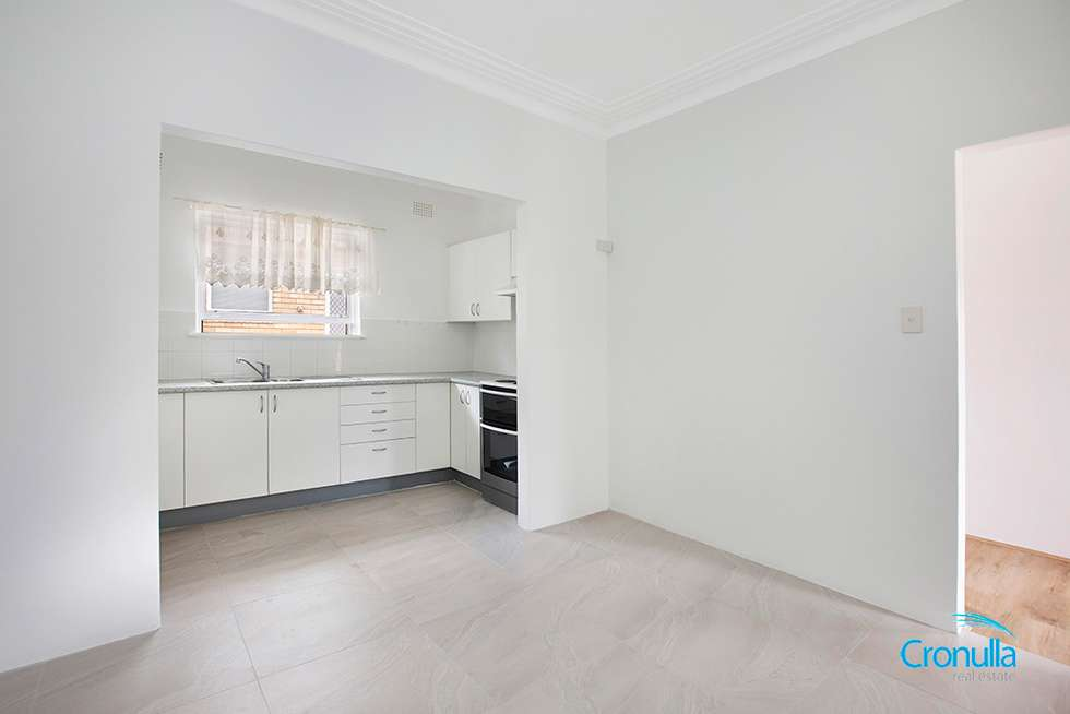 Third view of Homely unit listing, 4/2 Searl Road, Cronulla NSW 2230