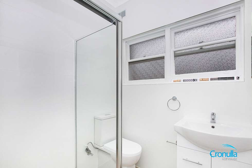 Fourth view of Homely unit listing, 4/2 Searl Road, Cronulla NSW 2230