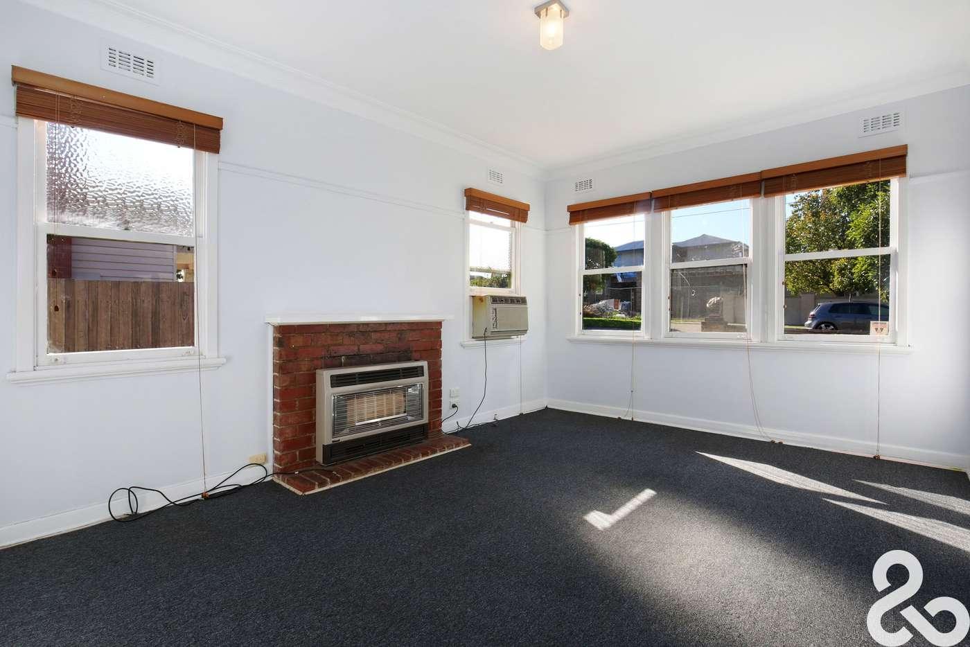 Main view of Homely house listing, 33 Gordon Grove, Preston VIC 3072