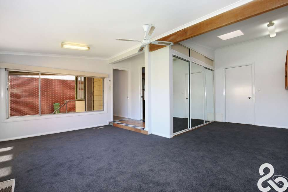 Second view of Homely house listing, 33 Gordon Grove, Preston VIC 3072