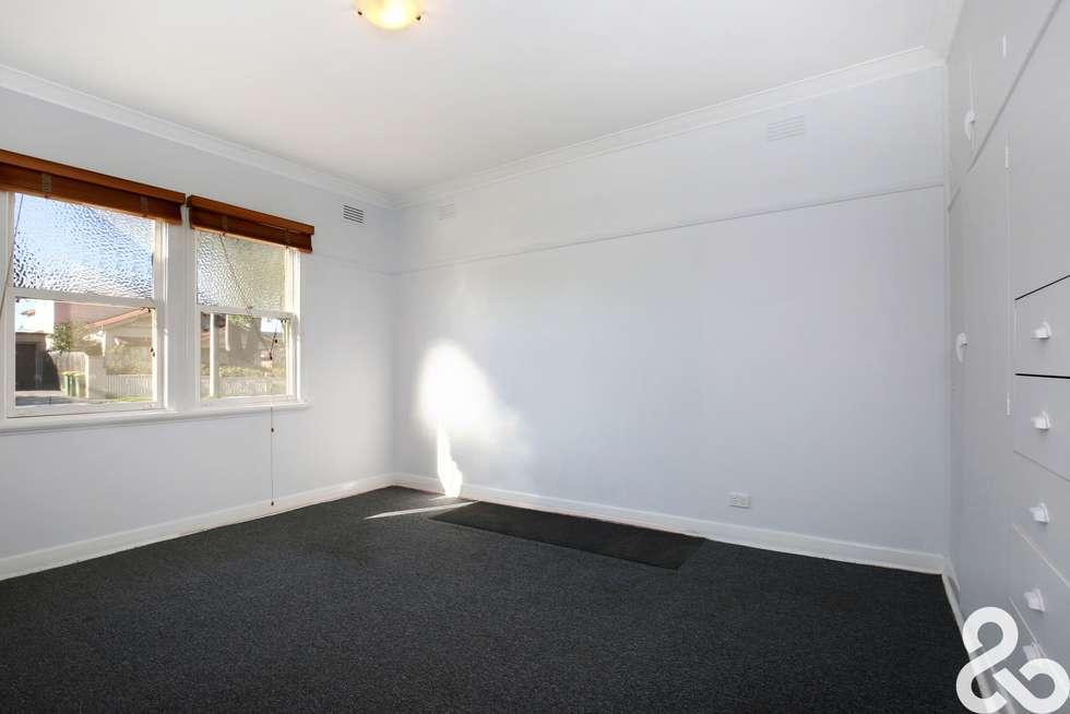 Third view of Homely house listing, 33 Gordon Grove, Preston VIC 3072