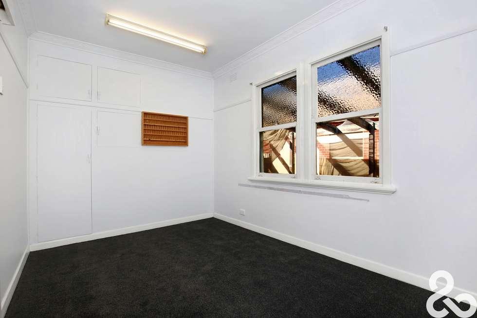 Fourth view of Homely house listing, 33 Gordon Grove, Preston VIC 3072