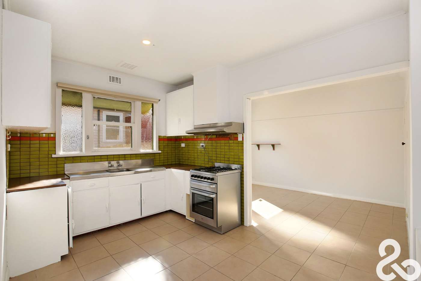 Fifth view of Homely house listing, 33 Gordon Grove, Preston VIC 3072