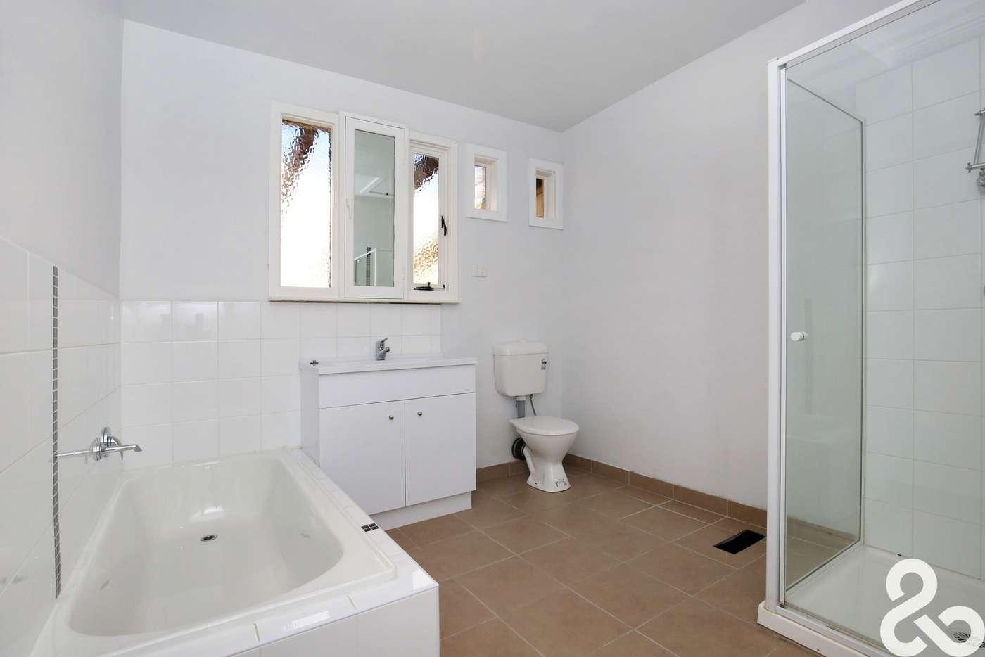 Sixth view of Homely house listing, 33 Gordon Grove, Preston VIC 3072