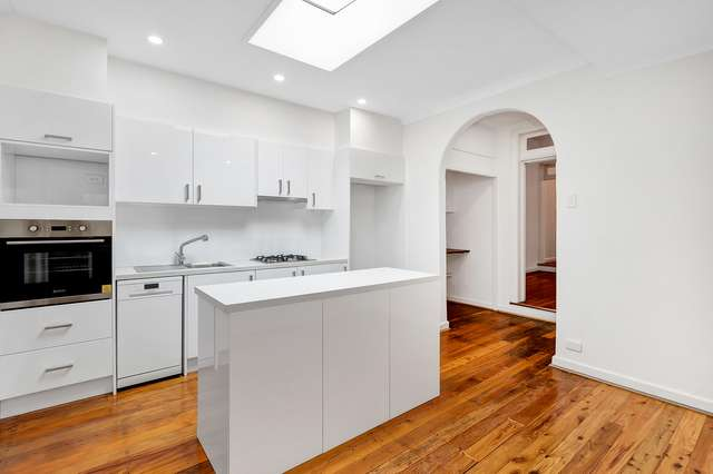 29 Catherine Street, Leichhardt NSW 2040