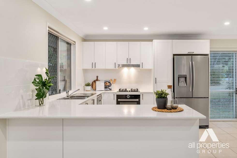 Second view of Homely house listing, 259 Cedar Grove Road, Cedar Grove QLD 4285