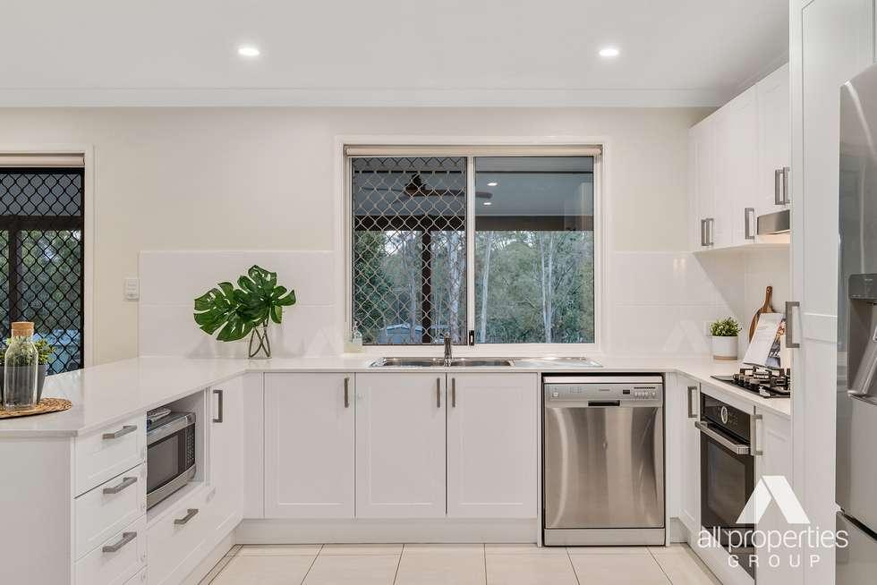 Third view of Homely house listing, 259 Cedar Grove Road, Cedar Grove QLD 4285