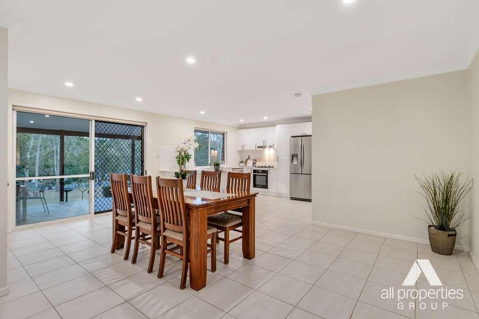 Fourth view of Homely house listing, 259 Cedar Grove Road, Cedar Grove QLD 4285
