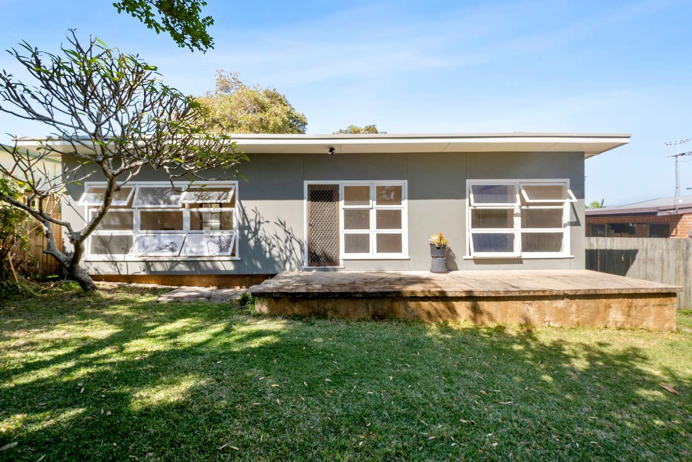 Main view of Homely house listing, 7 Boambee Street, Sawtell NSW 2452