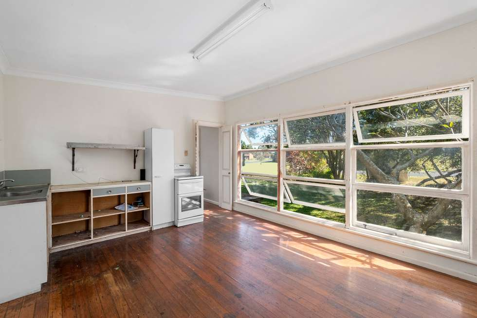 Second view of Homely house listing, 7 Boambee Street, Sawtell NSW 2452