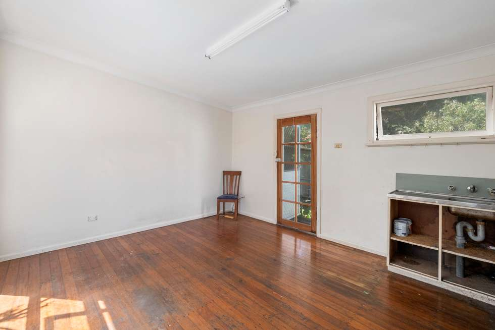 Third view of Homely house listing, 7 Boambee Street, Sawtell NSW 2452