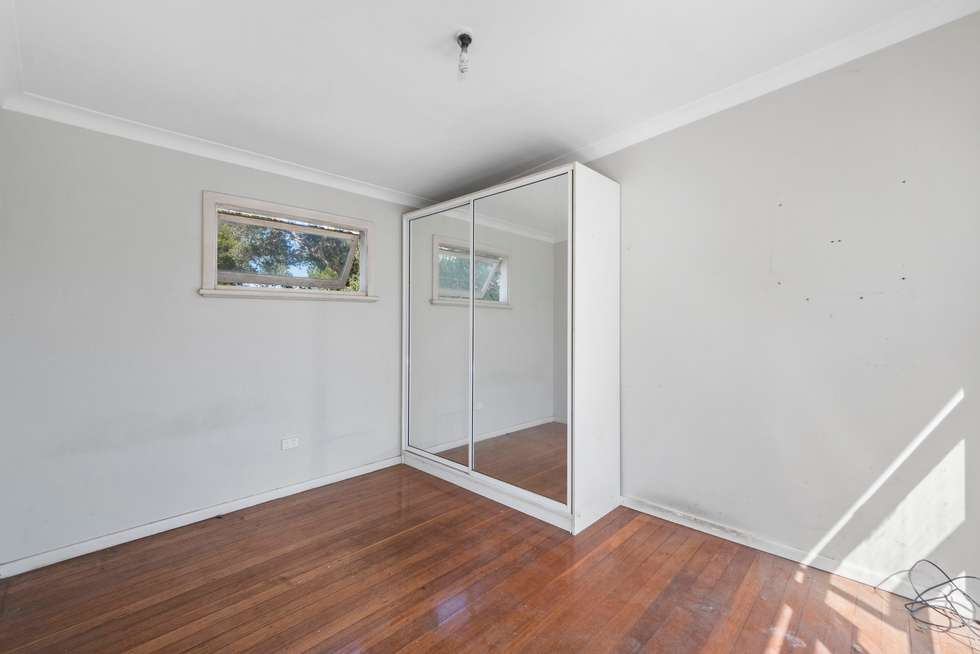 Fourth view of Homely house listing, 7 Boambee Street, Sawtell NSW 2452