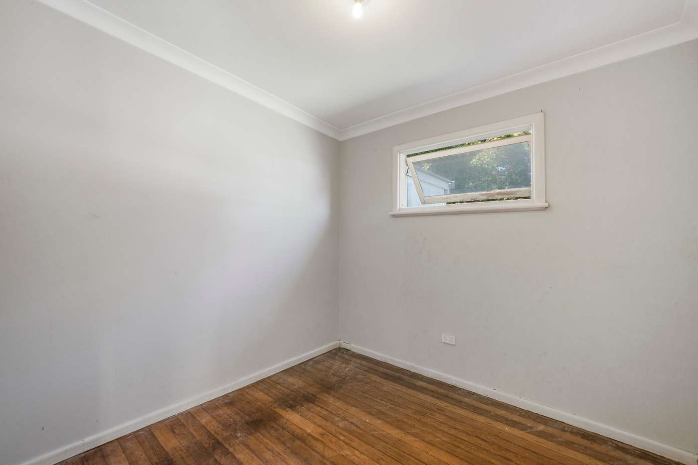 Fifth view of Homely house listing, 7 Boambee Street, Sawtell NSW 2452