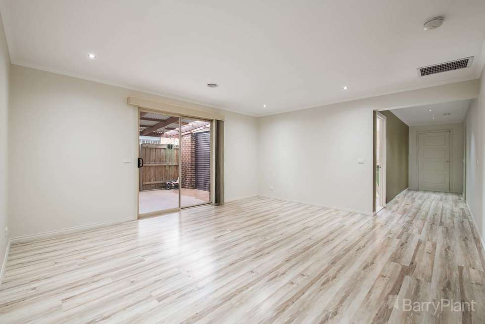 Fourth view of Homely house listing, 13 Currawong Crescent, Pakenham VIC 3810