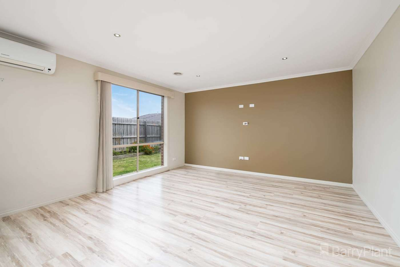 Sixth view of Homely house listing, 13 Currawong Crescent, Pakenham VIC 3810