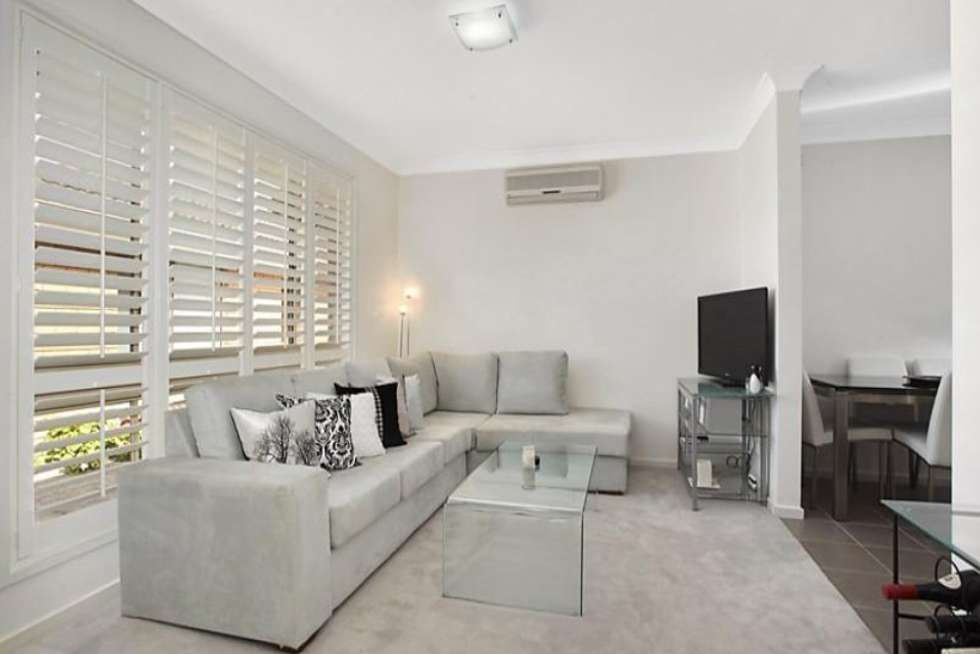 Fourth view of Homely unit listing, 2/2 Waxman Parade, Brunswick West VIC 3055