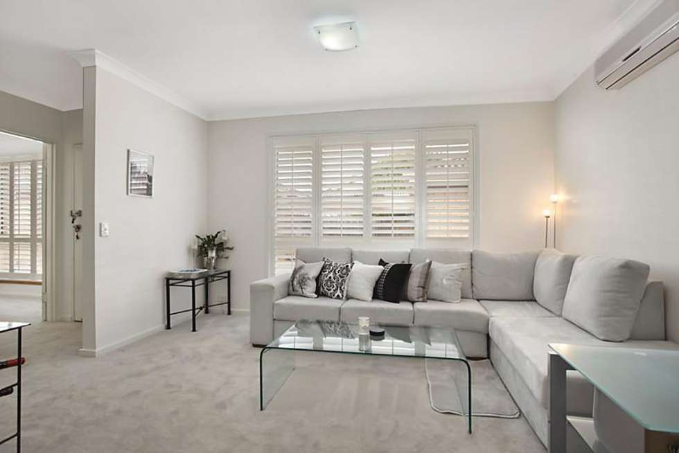 Fifth view of Homely unit listing, 2/2 Waxman Parade, Brunswick West VIC 3055