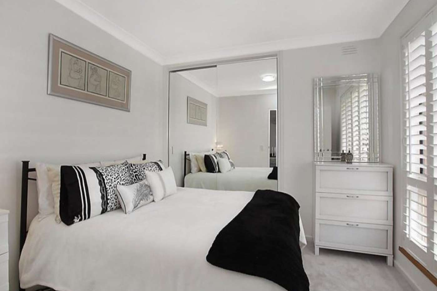 Seventh view of Homely unit listing, 2/2 Waxman Parade, Brunswick West VIC 3055